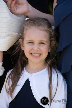 Batizado Matilde_0465