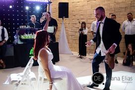 Casamento Joana e Miguel_01799.jpg