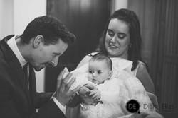 Batizado Matilde_0242