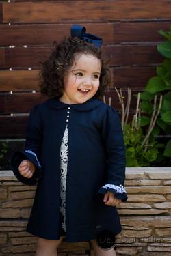 Batizado Matilde_0563