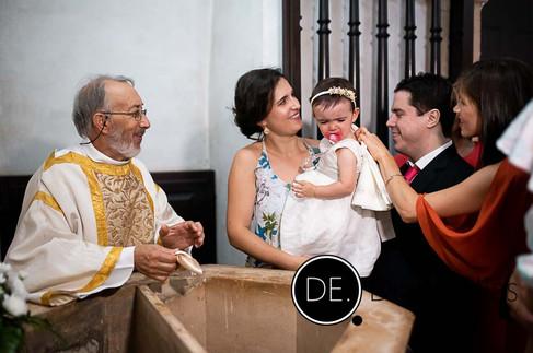 Batizado Madalena_00238.jpg