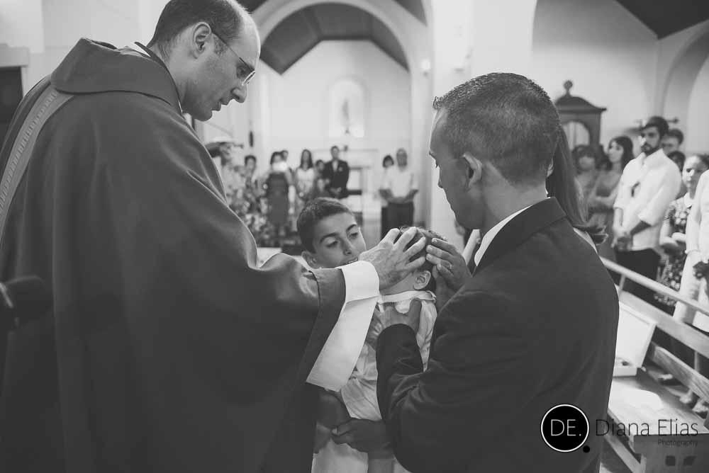 BatizadoFrancisco_0346