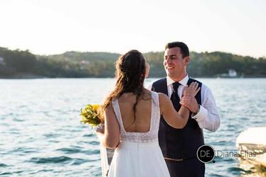 Casamento J&J_01114.jpg