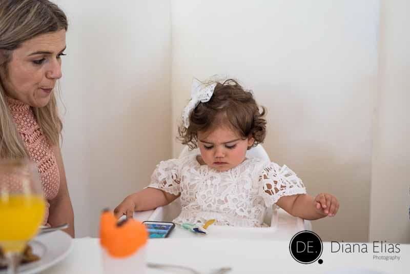 Batizado Sofia_0619