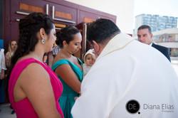 Batizado_MFrancisca_00348