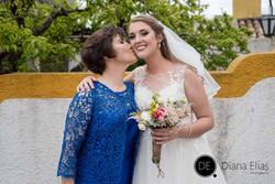 Casamento Sandra & Elson_00207