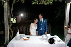 Carolina e Vitor_01806.jpg