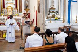 Batizado_Tomás_00160.jpg