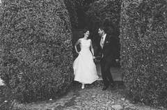 Casamento Maria e Bruno_00958.jpg