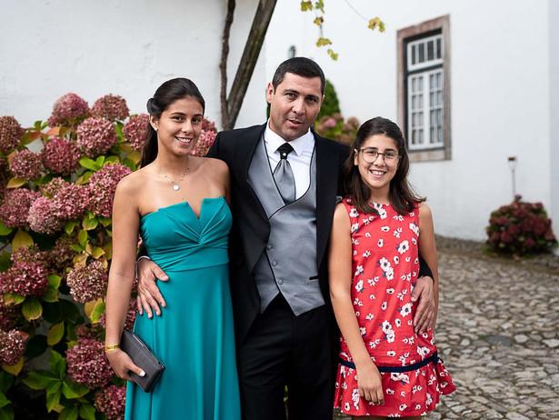 Casamento Maria e Bruno_00351.jpg