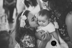 Batizado Matilde_0713