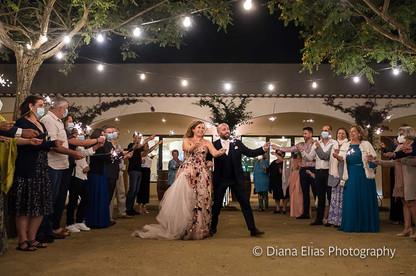 Casamento_Maria e Bruno_01694.jpg