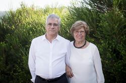 Liliana e Hugo_00482