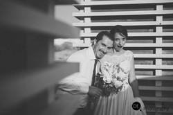 Diana&Ruben_01371