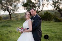 Casamento Sandra & Elson_00596