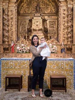 Batizado Clara_0221