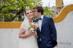 Casamento Sandra & Elson_00216