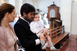 Batizado_João_Maria_00284