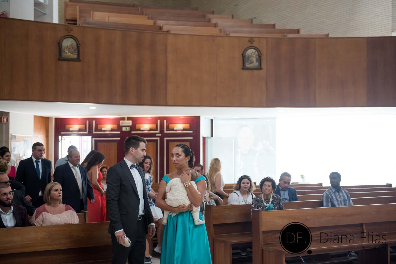 Batizado_MFrancisca_00431