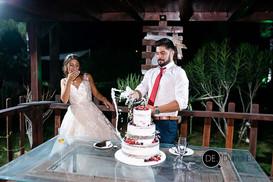 Casamento_S+F_01262.jpg