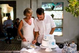 Casamento G&T_01182.jpg