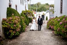 Casamento Maria e Bruno_00990.jpg
