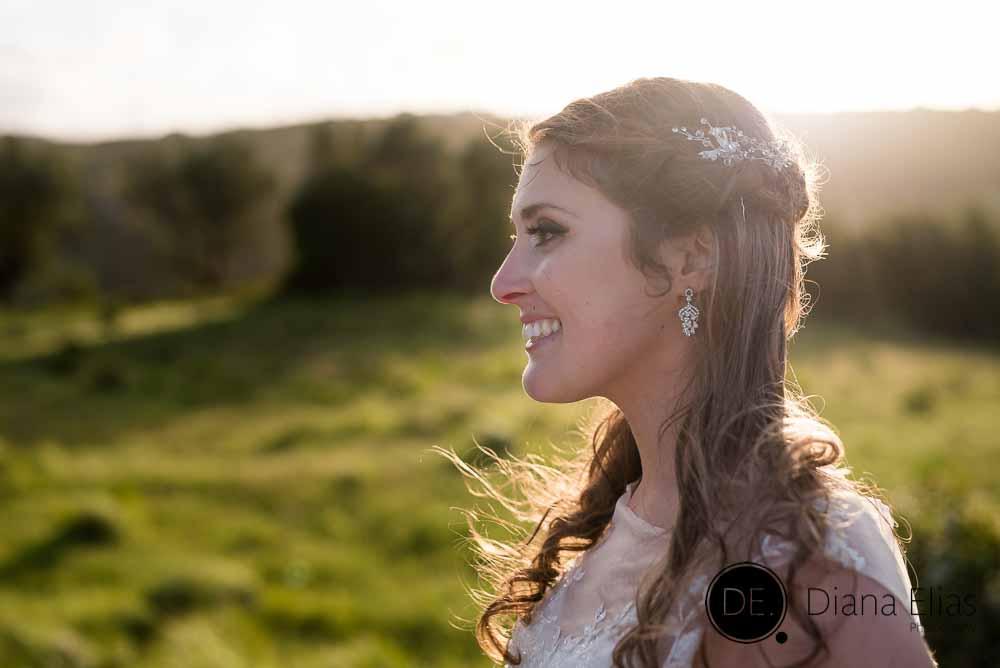 Casamento Sandra & Elson_00712