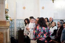 Batizado Miguel_0372