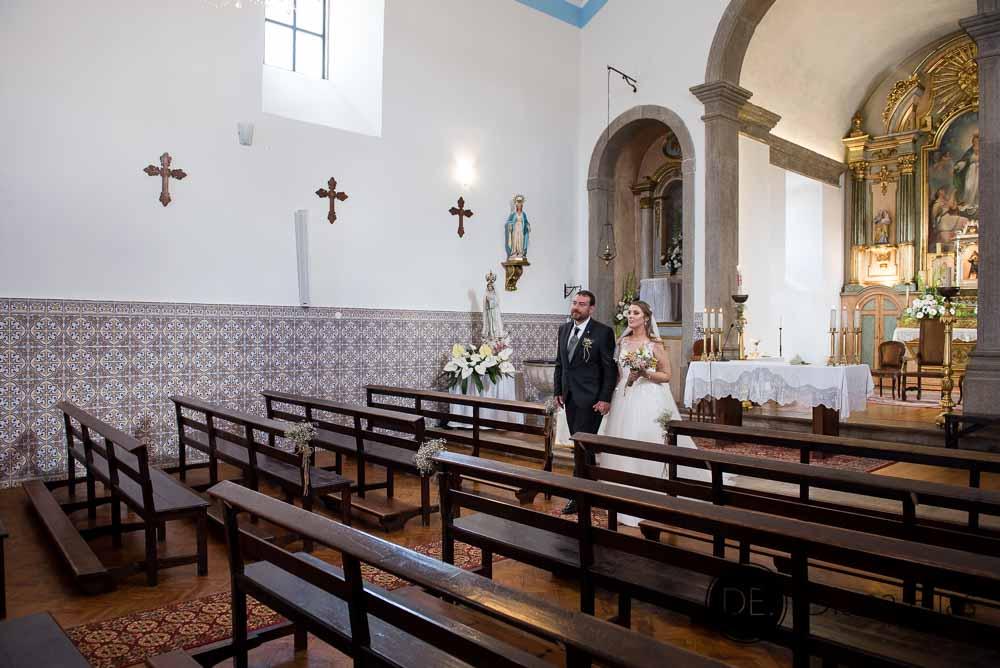 Casamento Sandra & Elson_01092