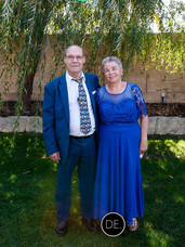 Casamento Joana e Miguel_00783.jpg