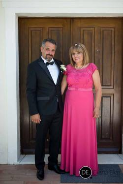 Peggy&Patrick_00299