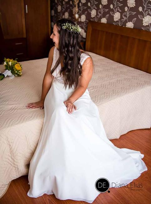 Casamento J&J_00276.jpg