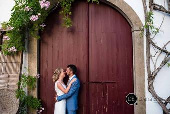 Casamento G&T_00976.jpg