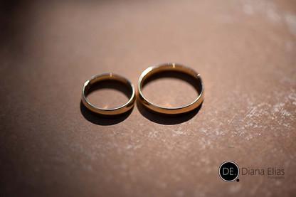 Casamento_S+F_00180.jpg