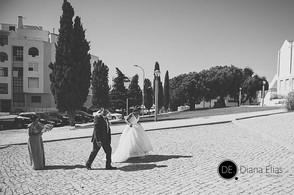 Casamento_S+F_00413.jpg