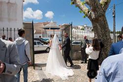 Casamento Sandra & Elson_01097