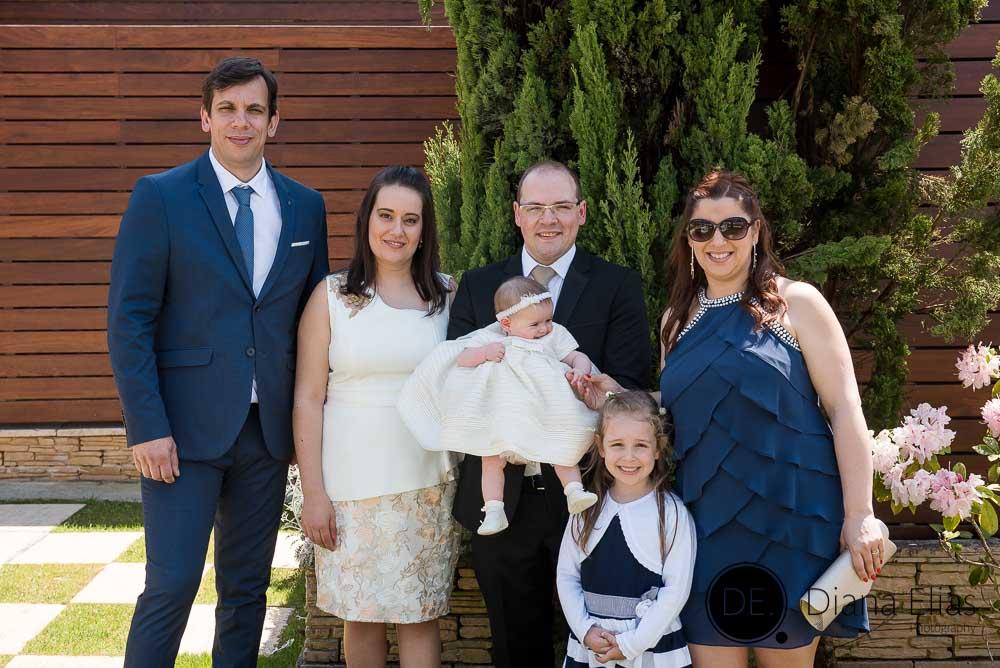 Batizado Matilde_0464