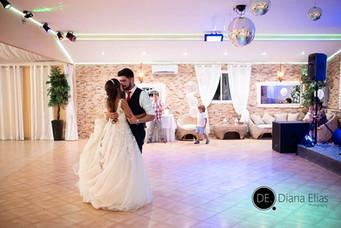 Casamento_S+F_01155.jpg