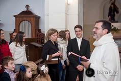 Batizado da Caetana_0233.jpg