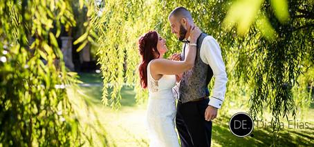 Casamento Joana e Miguel_01394.jpg