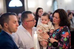 Batizado Miguel_0348