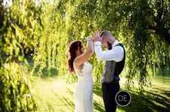 Casamento Joana e Miguel_01398.jpg