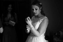 Casamento Sandra & Elson_00147