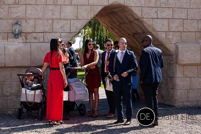 Casamento Joana e Miguel_00481.jpg