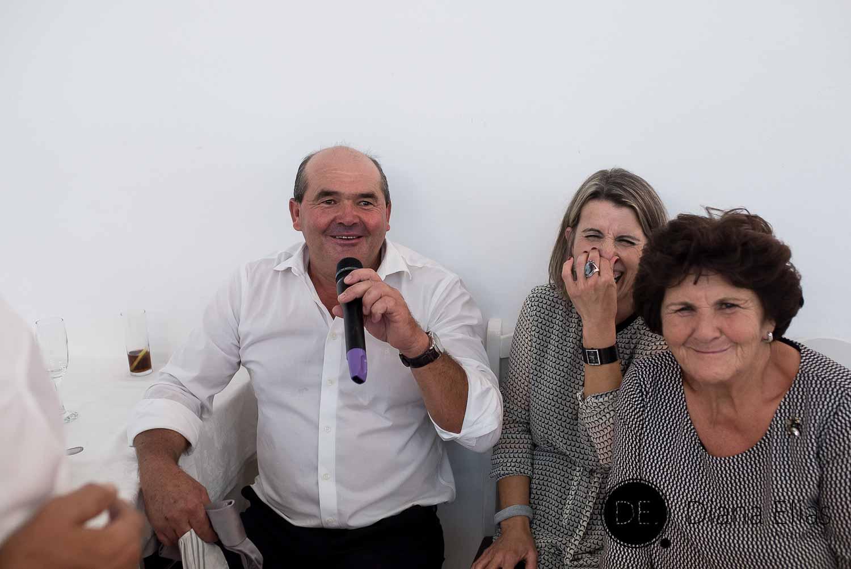 Batizado_João_Maria_01143