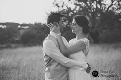 Diana&Ruben_01481