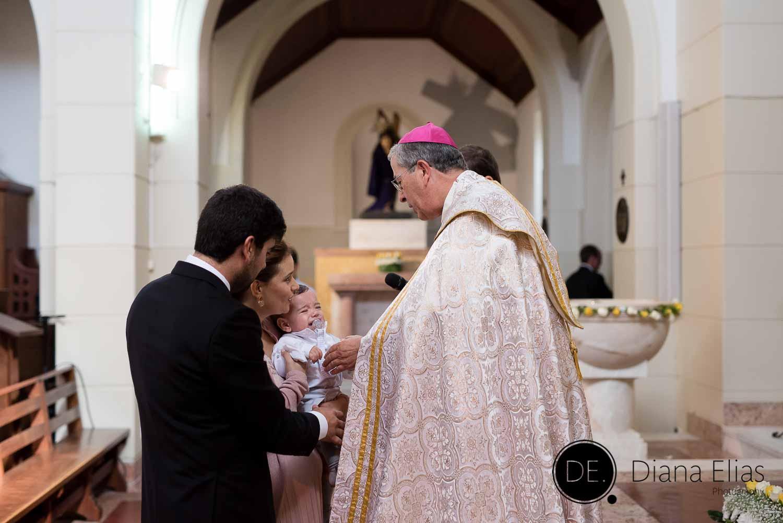 Batizado_João_Maria_00343