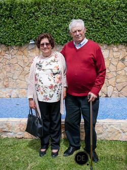 Casamento Sandra & Elson_01668