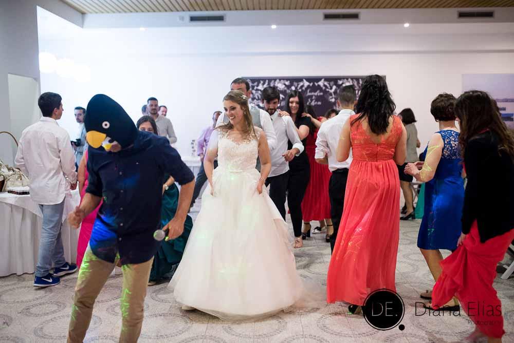 Casamento Sandra & Elson_01403