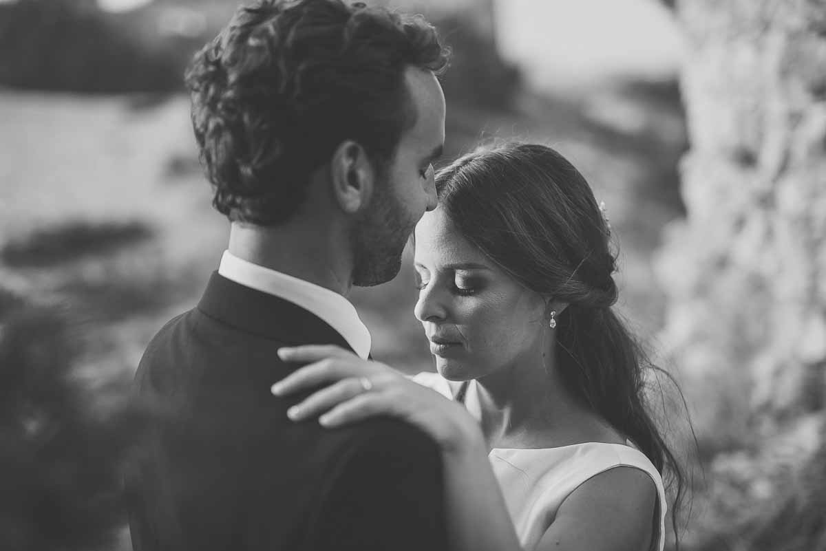 Joana&Vasco_01603